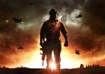 Battlefield-4-Medal-Honor-Warfighter-Beta