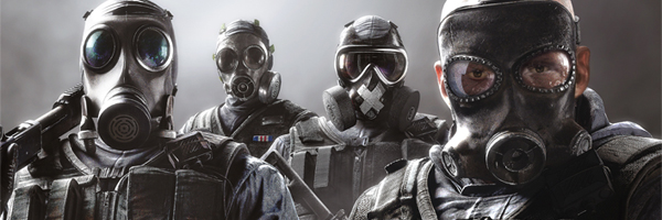 rainbow-six-siege_cz_team